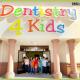 Feye@Pediatric Dentist
