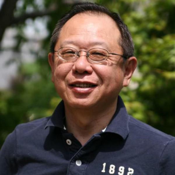 山本 良二(電通関西支社CRプランニング局 局長)