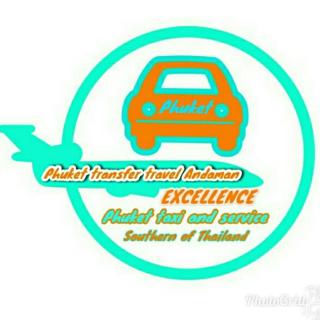 Phuket Transfer Travel Andaman