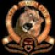 Khona's avatar