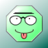 Аватар пользователя MelvinEvaph