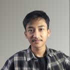 View gantengboss_mcpe's Profile