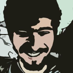 Profile picture for bhondu