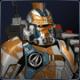 Saintphoenix's avatar