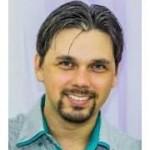 Jhony Pereira avatar