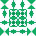 mrgrange's gravatar image
