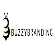 Buzzy Branding