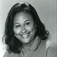 Val Wilson