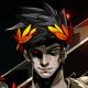 uselesssausage's avatar