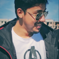 Ritesh Saini