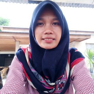 fatma19