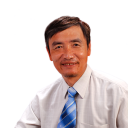 Cao Văn A