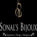 Avatar of Sonal Sahrawat