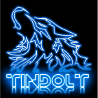View tindolt112's Profile