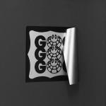 StickerDot