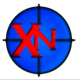 rileyman1111's avatar