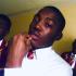 Photo of Knowledge Chimbangiza
