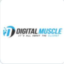 digitalmuscle's picture
