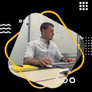 Jonathan Vélez