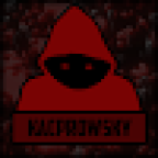 Kacprowsky's Avatar