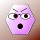 Keyboard_Neckbard