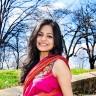 Avatar for Shivani