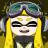 LinkyBoi_AndroidOreo