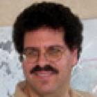 View BradMacPro's Profile