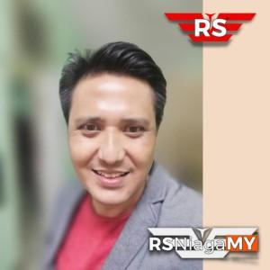 rsniagamy