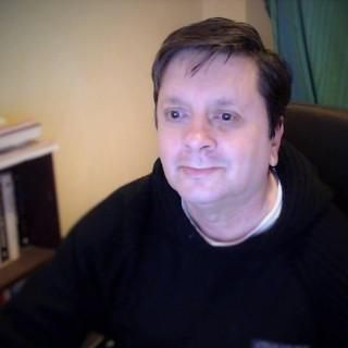 Eddie Traversa