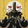 THE SALT