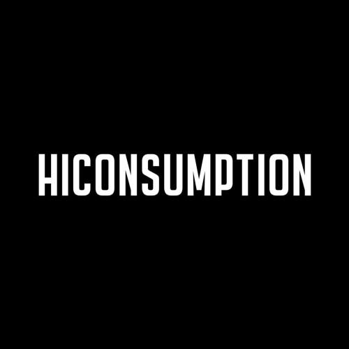 Continental Conti GreenConcept | HICONSUMPTION - WealthKingdom