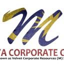 Malaya Corporate Corporate