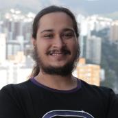 Diego Escribano