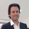 Juan C. Acevedo