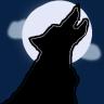 WolfMountainGames
