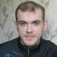 Сергей Чашенков