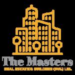 TheMastersRealEstate