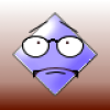 Play Store, Play Store : Déjà une mise à jour mineure pour la 4.0