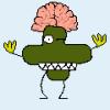 Avatar von PusifGomes