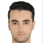 Photo of سليم الحسوني