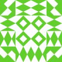 Immagine avatar per matteo