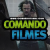 FilmesparaDownload