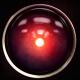 HAL9009