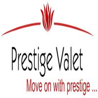 Prestigevalet