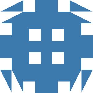 DJpasser - avatar