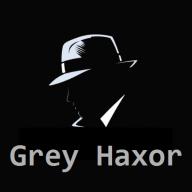 greyhaxor