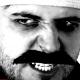drsofgaming's avatar