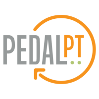 avatar for Pedal PT