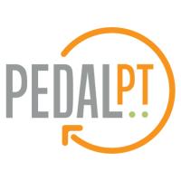 Pedal PT